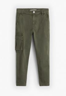 Купить брюки mango kids ma018ebgkit5mke8y