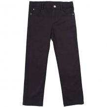 Купить джинсы playtoday ( id 7714007 )