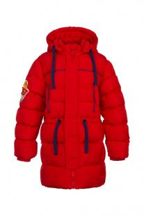 Купить куртка stilnyashka ( размер: 98 98 ), 11957191