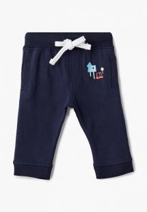 Купить брюки спортивные modis mo044ebcnnc7cm086