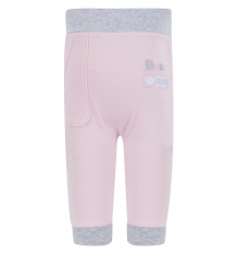 Купить брюки aga smykus, цвет: серый ( id 2693243 )