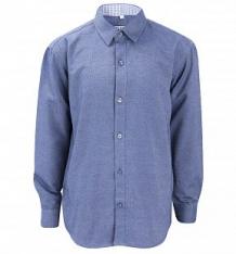 Купить рубашка rodeng, цвет: серый ( id 3088931 )