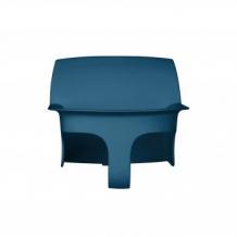 Купить пластиковая вставка cybex lemo baby set twilight blue cybex 997028425