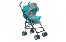 Купить коляска-трость bambola eli b200 eli