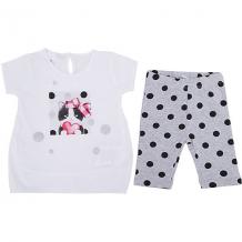 Купить комплект для новорожденного ido ( id 7589629 )