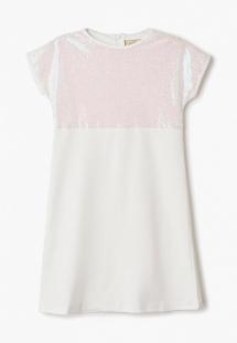 Купить платье smena mp002xg00t3ncm15276