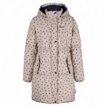 Купить пальто premont сахарная вата, цвет: бежевый ( id 12667444 )