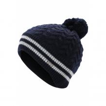 Купить finn flare kids шапка для мальчика ka17-81112 ka17-81112