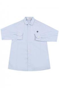 Купить рубашка ( id 353012802 ) band