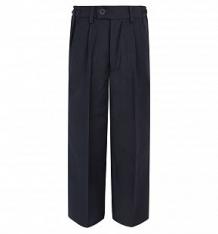 Купить брюки rodeng, цвет: черный ( id 7281187 )