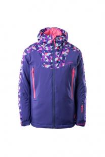 Купить jacket iguana lifewear ( размер: 164 164 ), 11566660