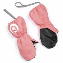 Купить варежки artel бэсик, цвет: розовый ( id 11834932 )