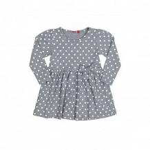 Купить платье mbimbo, цвет: серый ( id 12590350 )
