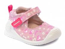 Купить biomecanics туфли для девочки 192203b 192203b