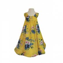Купить lp collection платье короткий рукав 3-1324 3-1324