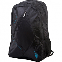 Купить рюкзак u.s. polo assn, 30х18х47 см ( id 16055302 )
