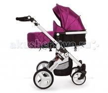 Купить коляска-трансформер babyruler st166