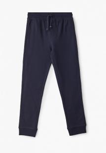 Купить брюки спортивные blukids bl025ebgiwe9k1213