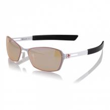 Купить arozzi очки для компьютера (для геймеров) visione vx-500