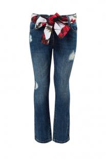 Купить джинсы stefania ( размер: 122 122 ), 12456022