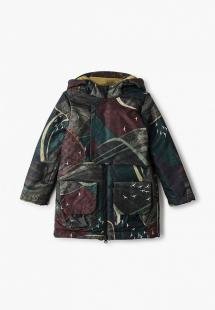 Купить куртка утепленная emson mp002xb00epdcm128