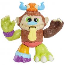 "Купить игрушка mga crate creatures kaboom ""монстр стабс"", звук ( id 12816217 )"