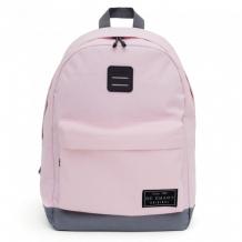 Купить be smart рюкзак bs823 bs823