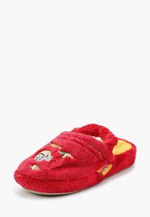Купить тапочки dream feet hc-df-001