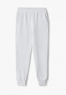 Купить брюки спортивные tforma mp002xg00jgacm122