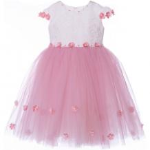 Купить нарядное платье престиж ( id 8328049 )