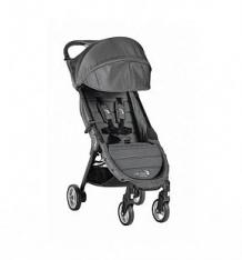 Прогулочная коляска Baby Jogger City Tour, цвет: Charcoal ( ID 8516779 )