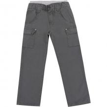 Купить брюки z ( id 8598841 )