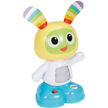 Купить мини-игрушка бибо, fisher price ( id 5440294 )