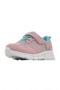 Купить кроссовки ascot ( размер: 31 31 ), 12558574