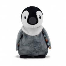 Купить плюшевая игрушка-комфортер (нагреваемая) zazu пингвинёнок пип 3+ zazu 997089112