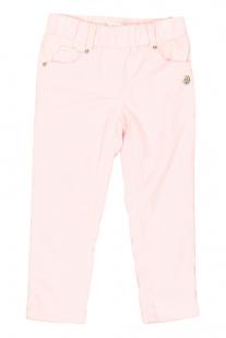 Купить брюки de salitto ( размер: 98 98 ), 9388758