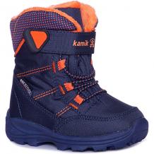 Купить сапоги kamik stance для мальчика ( id 8999756 )