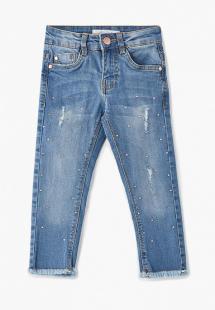 Купить джинсы piazza italia pi022egcvqh1k140