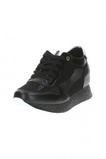 Купить кроссовки chezoliny ( размер: 40 40 ), 11632759