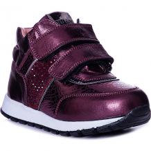 Купить ботинки tiflani ( id 10924804 )