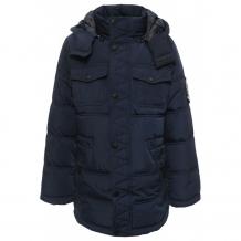 Купить finn flare kids куртка для мальчика kw16-81007 kw16-81007