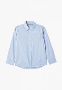 Купить рубашка pepe jeans pb301593