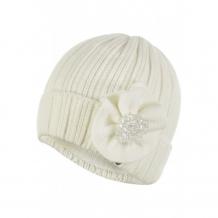 Купить finn flare kids шапка для девочки ka15-71136 ka15-71136