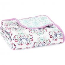 Купить одеяло из муслина aden+anais 120х120 см 10619216