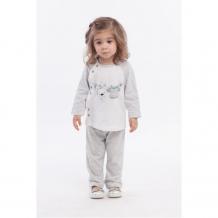Купить nannette пижама для малышей 26-1777 26-1777