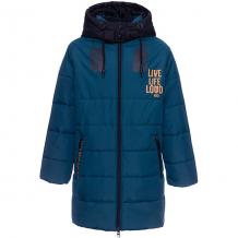 Купить демисезонная куртка boom by orby ( id 12342539 )