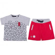 Купить комплект для новорожденного ido ( id 7589604 )