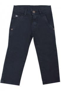 Купить брюки ( id 349198180 ) gas