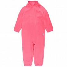 Купить комбинезон lassie, цвет: розовый ( id 11650138 )