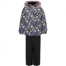 Купить комплект kerry robby: куртка и полукомбинезон ( id 12095103 )